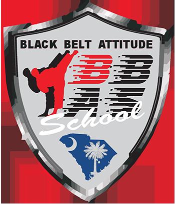 Black Belt Attitude School